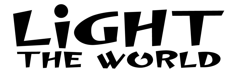 lighttheworldtlogo