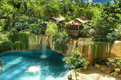 tropicalisland2