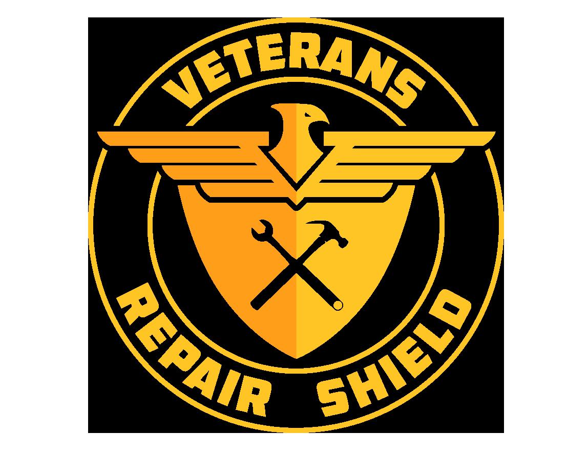 veteransrepairshield