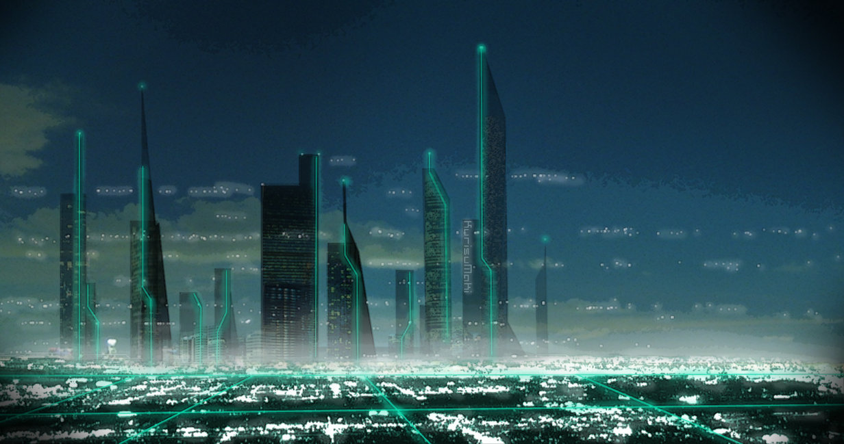 futuristic_city_by_cmac89-d4v5cl4